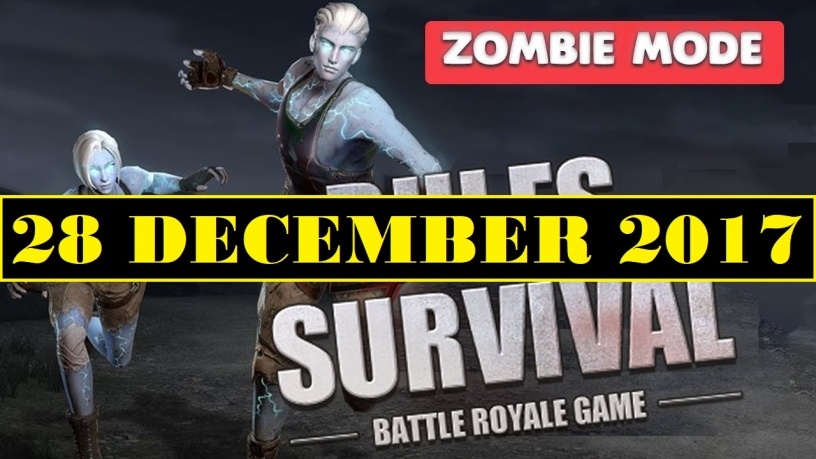 rules of survival screen bug