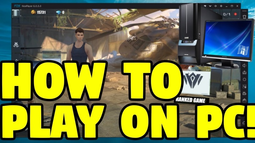 rules for survival game