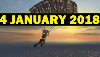 rules of survival tips and tricks pc
