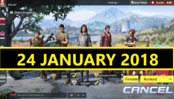 rules of survival mod apk auto aim
