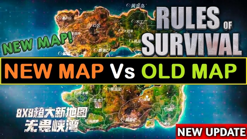 rules of survival free coins and diamonds